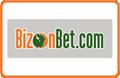 Bizonbet.com