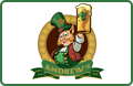 andrews-irish-pub